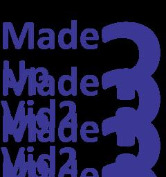 Made up Vid2